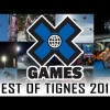 Best Of Winter X Games Europe Tignes 2013