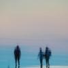 Reflections – Brétignolles