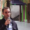Startup Weekend #5 Nantes (2014) – Leny Bernard