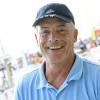 Luc Chatellier – Triathlon Audencia La Baule