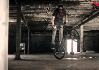 Riders Match – Best Of SlowMotion – 2013