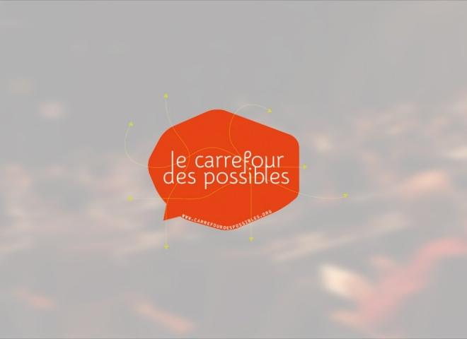 Carrefour des Possibles (2014)