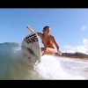 Riders Match – Best Of Hottest Extreme Sports Girls – 2013