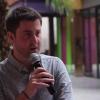 Startup Weekend #5 Nantes (2014) – Bastien Kerspern