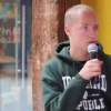 Startup Weekend #5 Nantes (2014) – Guillaume Allain