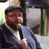 Startup Weekend #5 Nantes (2014) – Simon Robic