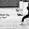 Dance Another Day – Roman Uzal