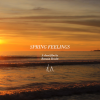 New film: Spring Feelings