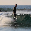 New webserie project: Over There
