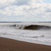 Shorebreak – La Courance, France