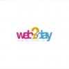 Teaser Web2day 2015 – Digital Festival