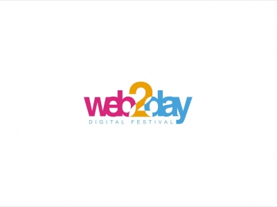 Teaser Web2day 2015 – Digital Festival