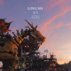 New film: Long Ma 龙马 – Nantes