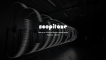 Scopitone 2015 – Parcours d'expositions numériques