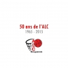 50 ans ALC Basket