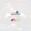 New film: Nantes Tech delegation at the Web Summit 2015