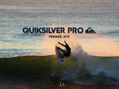 QuikPro France 2015 – Highlights