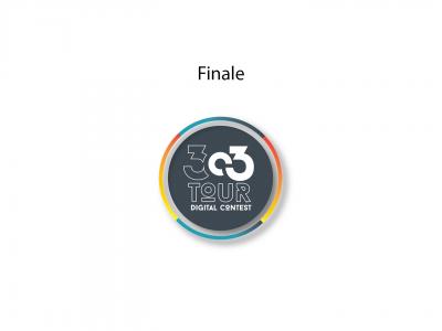 Finale du 303 Tour 2015 – Flex Sense, Shopopop & Wordzit remportent le concours !
