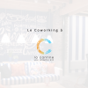 Le coworking à La Cantine de Nantes