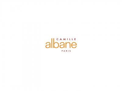 Packshot Camille Albane