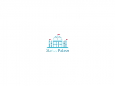 Startup Palace : The P[a]lace to be !