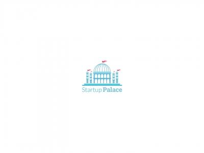 Premier anniversaire du Startup Palace
