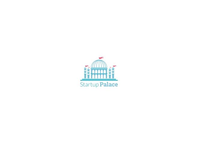 Startup Palace – Le Startup Palace célèbre ses 2 ans !
