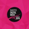 L'expérience immersive Jules Verne – Nantes Digital Week 2016