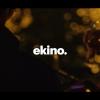 Ekino – Great place to work 2016