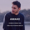 Awake – Roman Uzal