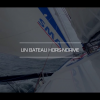 SMA – Un bateau hors-norme