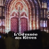 L'Odyssée des rêves à la cathédrale de Nantes
