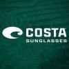 Costa Sunglasses : le petit secret de Jeremie Beyou