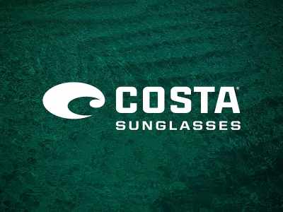 Costa Sunglasses : le petit secret de Jeremie Beyou