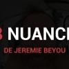Maître CoQ – 78 Nuances de Jérémie Beyou – Teaser