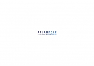 Atlanpole – Séminaire Innovation 2016