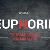 Maître CoQ – 78 Nuances de Jérémie Beyou – Episode 1 «Euphorie»