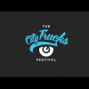 The City Trucks Festival 2017 – Teaser