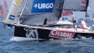Charal – Solitaire Urgo Le Figaro – Le film de la course