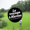 Ville de Nantes – Nuit du Voyage à Nantes 2017