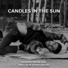 Candles in the sun : Roman Uzal