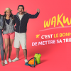 Sellor : Wakwa ! : Le making-of