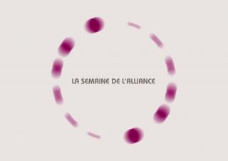 Audencia – La Semaine de l'Alliance 2018