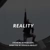 Reality – Roman Uzal