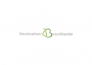 Destination Brocéliande – Dompter les forces de la nature