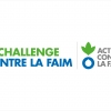 Action Contre La Faim – Challenge contre la Faim Nantes 2018