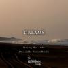 DREAMS – Alan Andro