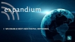 Expandium Corporate Video 2020