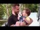 Bébé Confort Thia Air – Caractéristiques et Atouts