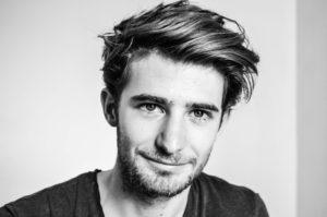 Romain Briolet